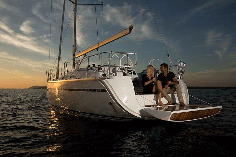 yacht222