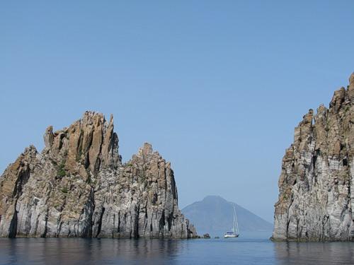 Otdyh_na_more_Italiya_otdyh_Italy_Siciliya_Siciliya_Leparskie-ostrova_1