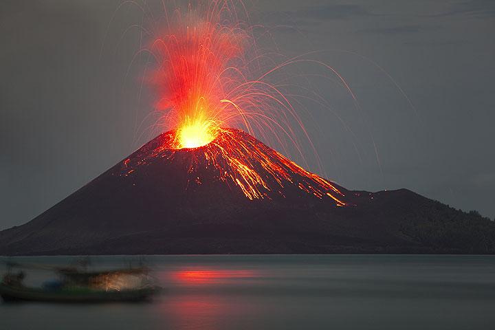 krakatau_i1477